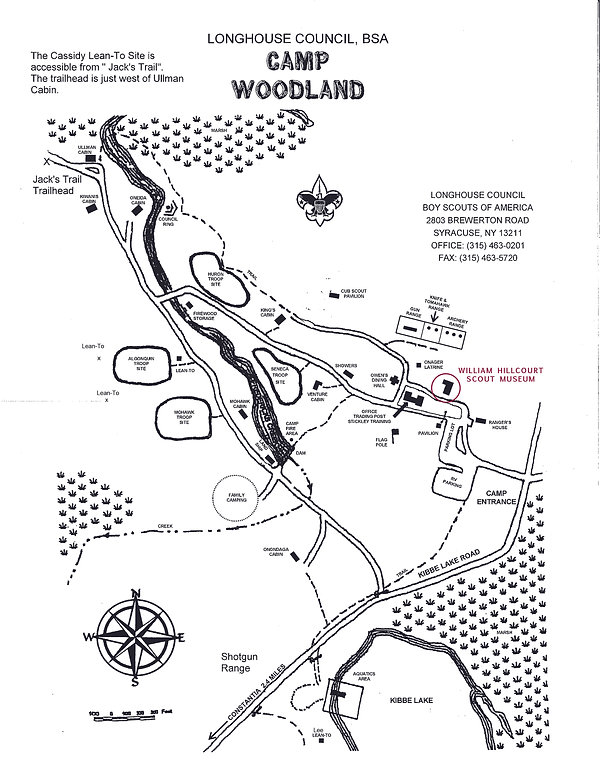 updated-camp-woodland-map-2017.jpg