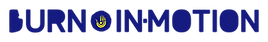 Logo_TextBlue.png