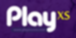 PlayXS.png