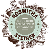 Logo_STEINER_Var.png