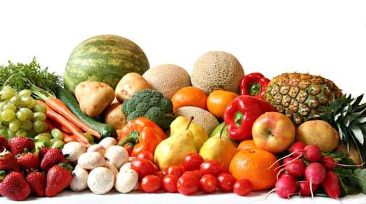 Frutta-e-verdura-fresca.jpg