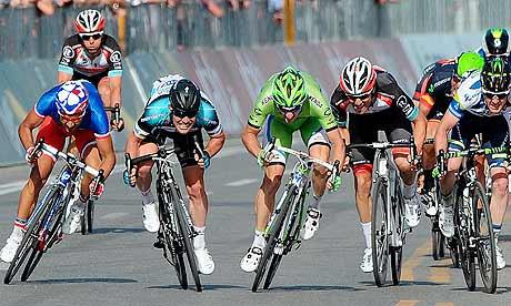 96th-Giro-dItalia-cycling-008.jpg