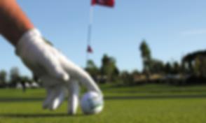 a jesolo potete praticare anche il golf, che vi donerà il giusto relax.