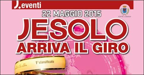 giro_italia___strillo.jpg