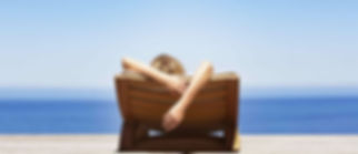 il meritato riposo, è ciò che potrete avere nel nostro albergo con piscina, al mare