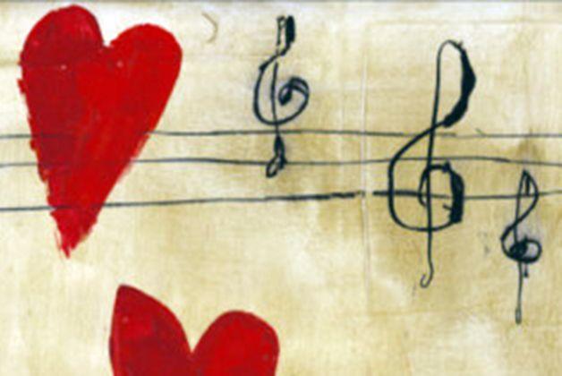 canzoni-italiane-damore1.jpg