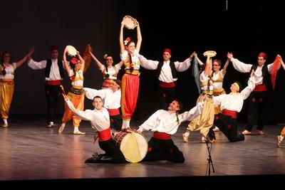 mare_adriatico_festival_2012.jpg