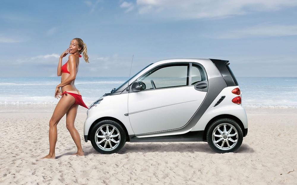smart-car-mpg.jpg