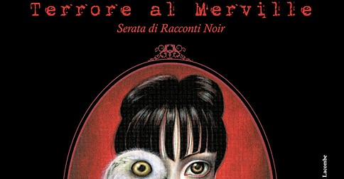 Terrore_al_Merville.jpg