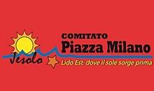 piazza_milano_strillo.jpg