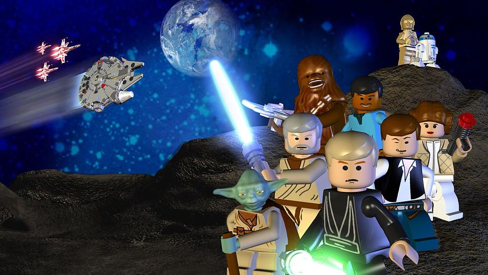 Lego-Star-Wars-The-Complete-Saga-Xbox-360.jpg