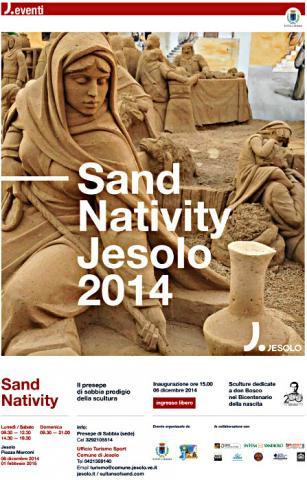 sand_nativity_locandina.jpg