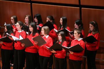 roma_del_coro_di_voci_bianche_e_della_cantoria_dell_accademia_nazionale_di_s_lar
