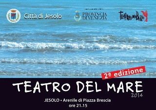 Teatro_del_mare___Copia.jpg