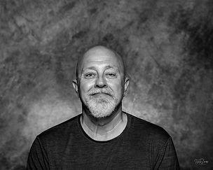 Henry Schultz Photographer