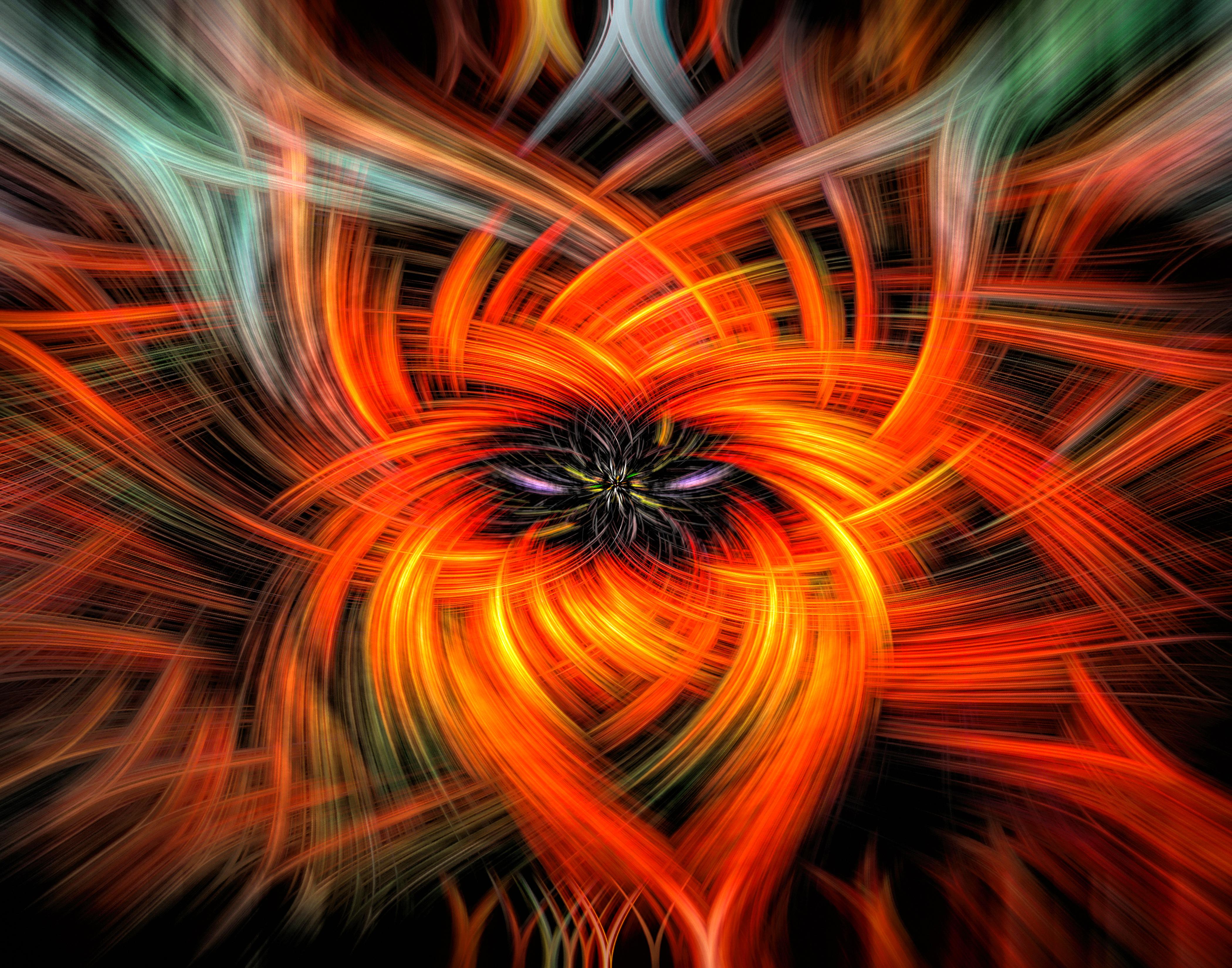 225B  Kaleidoscope