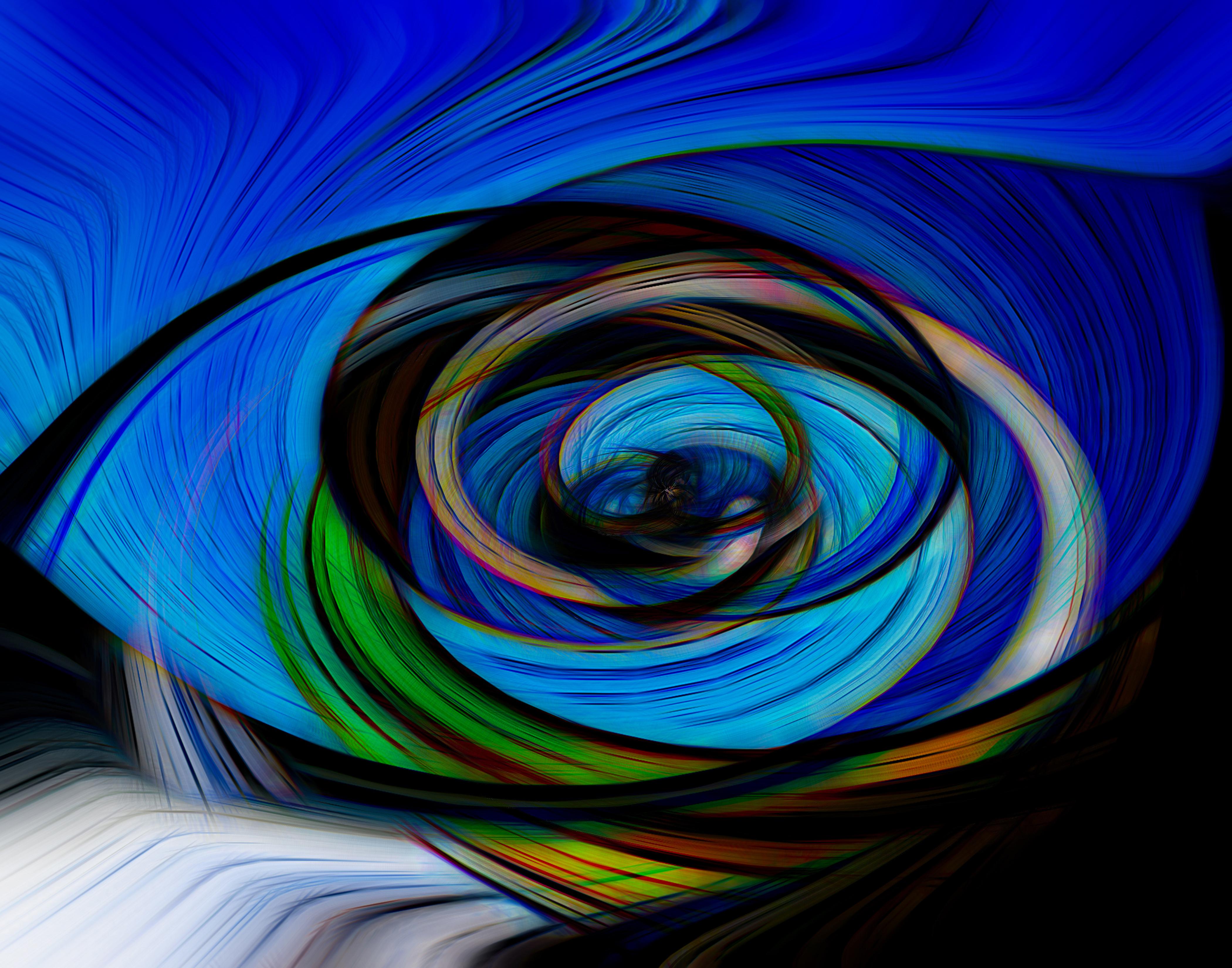 220B  Cat's Eye