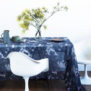 Shibori Floral nights tablecloth.jpg