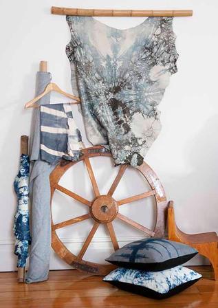 leather-wagon-wheel_gallery.jpg
