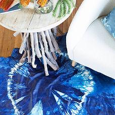 blue burst rug.jpg