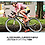 Thumbnail: Alexrims ALX850 ロードバイクホイール