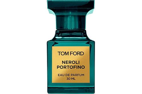 トム フォード ネロリ・ポルトフィーノ オードパルファム 30mL