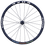 Thumbnail: Alexrims RXD3 ディスクブレーキ用ホイール