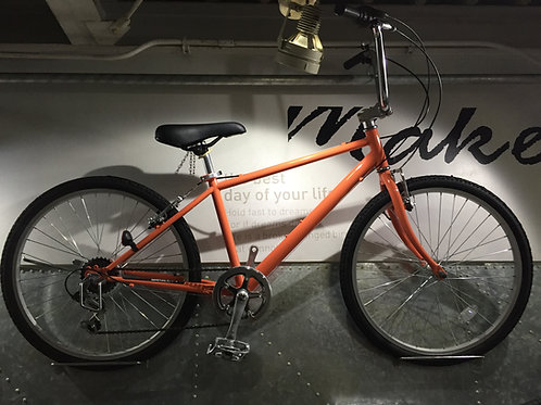 hanamushi オリジナル type BMX