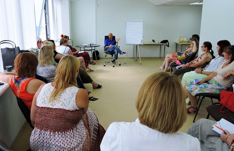 #ТетаХилинг #ТетаИсцеление #ПланыБытия #ПланыСуществования Тета Хилинг Школа на русском языке в Израиле Мирослав Фроймович
