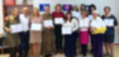#ТетаХилинг #ТетаИсцеление #ДНК3 Тета Хилинг Школа на русском языке в Израиле Мирослав Фроймович