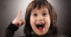 #ТетаХилинг #ТетаИсцеление #ГлубинныеРаскопки Тета Хилинг Школа на русском языке в Израиле Мирослав Фроймович