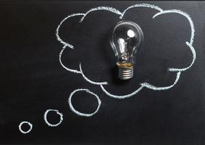 Brand Focus: Choosing a Company Name