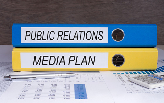 Four Ways to Help Build Better Relationships with the Media