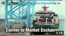 JOC Exchange video.PNG