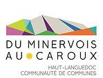 Logo_Caroux minervois.jpg