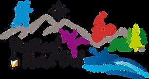 Vertical Raid Orb-Logo couleur.png