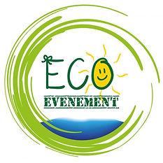 logo-eco-evt1.jpg