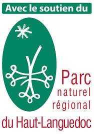 logo parc soutien.png
