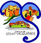 LOGO  MAIRIE Dio et Valquieres.jpg
