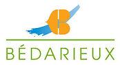 logo bdx.jpg