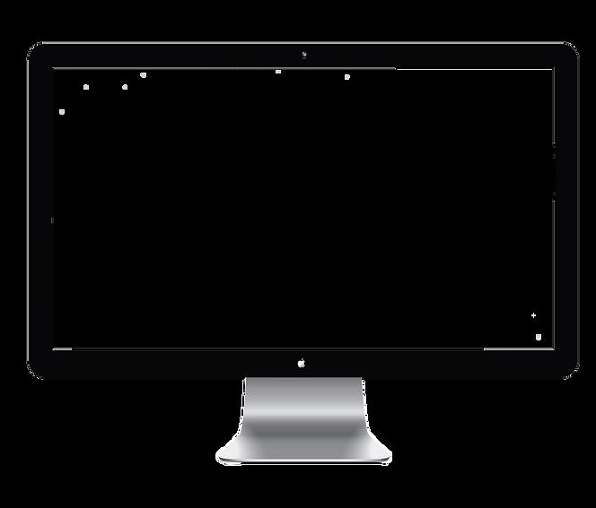 computerweb.png