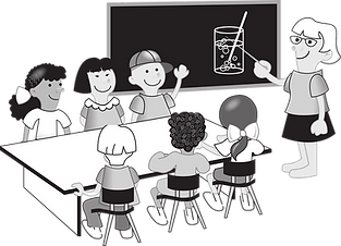 EDUCATION CANINE EN LIGNE