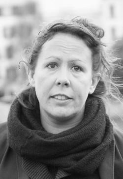 Charlotte Bouillot