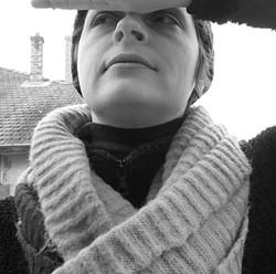 Emilie Cauwet-Lafont