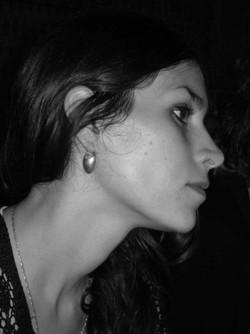 Clara Ognibene