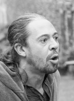 Olivier Germain Noureux