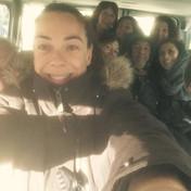 séminaire_selfie.jpg