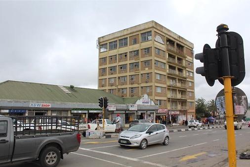 ERF 177_178 Mthatha - Windsor Hotel.png