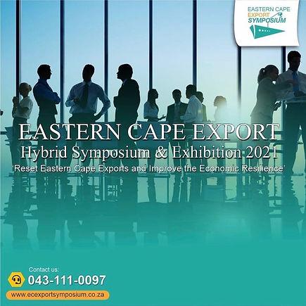 Export Symposium.jpg