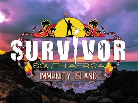 Survivor SA Boosts Wild Coast Economy by over R10 Million